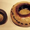 Sand Dollar Bowl