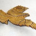 Leaf Bird-2