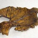 Leaf Bird-3