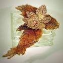 Leaf Bird Nesting -2a