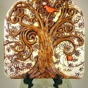 Tree of Life - 1