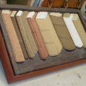 Langley Library tile project proposal