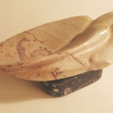 Aprodite Heron Dish 1.jpg