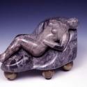 recliningnude2